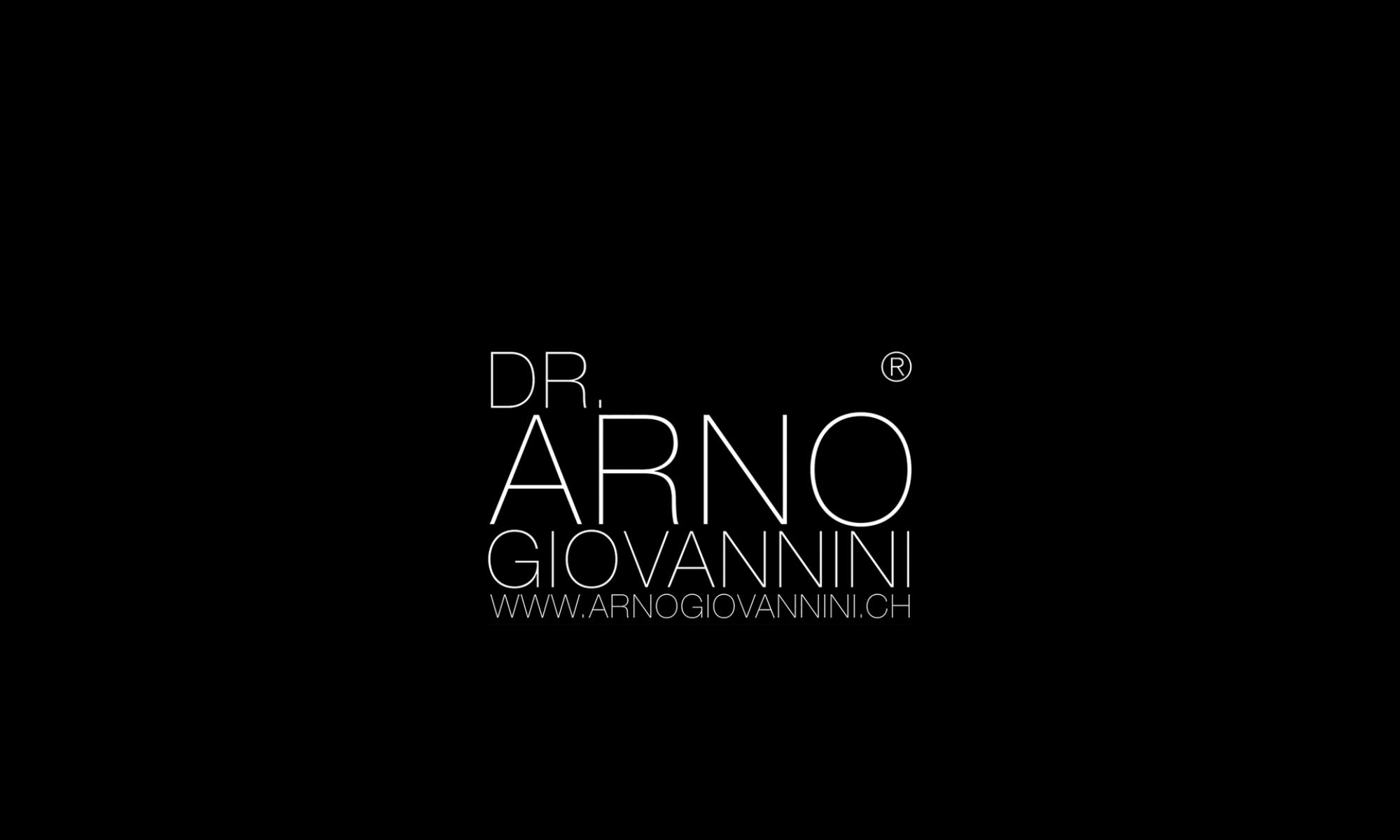 Arno Giovannini